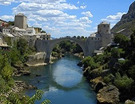Tours in Bosnia & Hercegovina